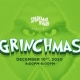 Grinchmas at Sparkman Wharf