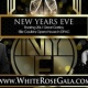 NYE DENVER Great Gatsby at White Rose Gala