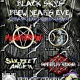 Black Sky's BREW Year's Eve!