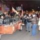 Polish Christmas Parade, Caroling, Dancing and FUN in FellsPoint