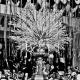 Palm Court New Year's Eve Black Tie Affair