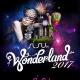 Wonderland NYE 2017