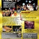 GIANT OC New Year's Eve Party & SUPER Social ** for singles & couples