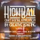 Creative Loafing's HighBall