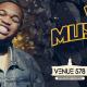 DJ Mustard | Venue 578