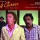 Cult Classic: Stir Crazy | Enzian Theater