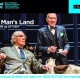 National Theater LIVE: No Man's Land | Enzian Theater