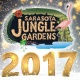 A Bright New Year Starts with a Half Price Special at Sarasota Jungle Gardens
