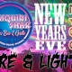 Daiquiri Shak Raw Bar & Grille Madeira Beach New Years Eve Party