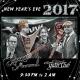 Johnny Diamond - New Year's Eve at The Gator Club