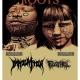 Max & Iggor Cavalera Return to Roots Tour