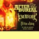 After the Burial, Emmure, Fit For A King and more!