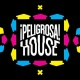 Peligrosa House. SXSW 2017 at The North Door