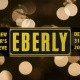 New Year's Eve 2017 at Eberly