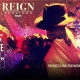 Reign Downtown NYE 2017 | The Ultimate Michael Jackson Experience