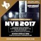 2017 NYE at Concrete Cowboy