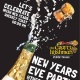 2017 New Years Eve Party at The Crafty Irishman Public House