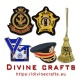 Divine Crafts