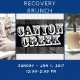 HTXO Recovery Brunch