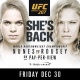UFC 207 Watch Party at Tampa Gold Club
