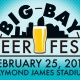Big Bay Beer Fest
