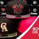 BOGO Headwear or 50% Off Any 1 Item at Pro Image Sports
