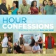 Hour Confessions Stage Play