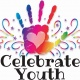 Celebrate Youth