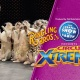 Ringling Bros. and Barnum & Bailey Presents Circus XTREME