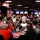 Silks Poker Room $40,000 Guaranteed Tournament