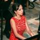 Steinway Piano Series: Daria Kiseleva