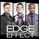 Performers With A Purpose: Edge Effect | Dr. Phillips Center Of The Performing Arts