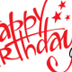 Charity Chics 8 Year Birthday Bash