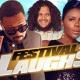 Festival Of Laughs: Mike Epps, Sommore, Bruce Bruce, Arnez J