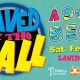 Saved By The Ball: Tampa's #1 '90s Party, beotch!