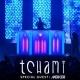 Tchami - Prophecy Tour - Tampa