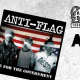 Reel Big Fish & Anti-Flag - The Ritz Ybor