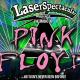Pink Floyd Laser Spectacular | Orlando Live Events