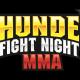 MMA Thunder Fight | Orlando Live Events
