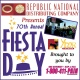 70th Annual Fiesta Day