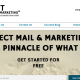 Everest Direct Mail & Postcard Marketing