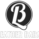 Look Sexy and Unique with Leather Shirts | Leather Baba