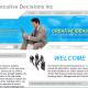 Executive Decisions Inc.
