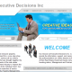 Executive Decisions Inc.