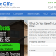 Max Home Offer