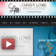Christi Lowe Productions