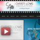 Christi Lowe Productions