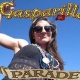 Gasparilla Day Parking & After Party at Showmen's Club