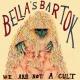 Bella's Bartok | The Social