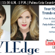 Luncheon: Your Style with The Centre for Women